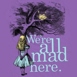 alice_in_wonderland_-_were_all_mad_here_girls_cu_2_2